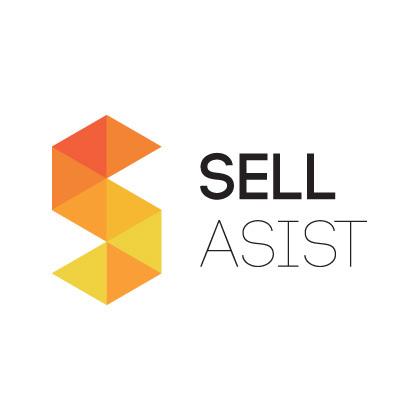 Asystent sprzedaży Allegro Sellasist.pl (5)