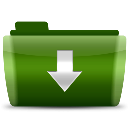Produkt z Załącznikiem (1)