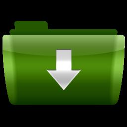 Produkt z Tabelą Rozmiarów / Popupem Informacyjnym (1)