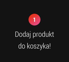 1. Dodaj produkt do koszyka! (1)